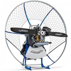 Parajet Zenith Paramotor