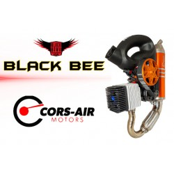 BlackHawk CorsAir Black Bee...