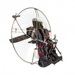 PAP THOR250 Tinox Paramotor