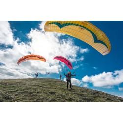 Gin Bolero 6 Paraglider