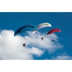 Gin Pegasus 2 Paraglider