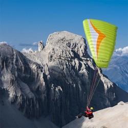 Gin Yeti 4 Paraglider