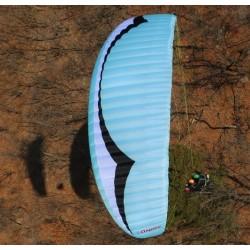 Gin Osprey Glider