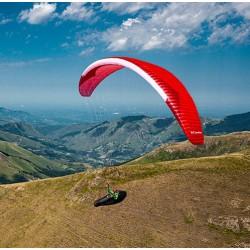 GIN Camino Glider
