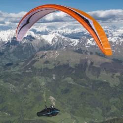 Gin Boomerang 11 Glider
