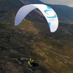 SupAir WILD Glider