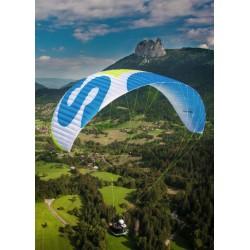 SupAir LEAF Glider