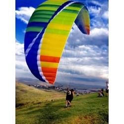 BGD LUNA 2 Glider