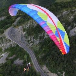 BGD DUAL LITE Glider
