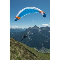 NOVA Doubleskin Glider