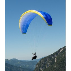 Nova Bion 2 Glider