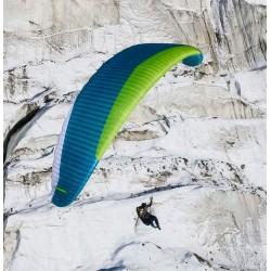 Advance Sigma 10 Glider