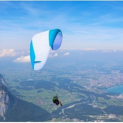 Advance Bibeta 6 Tandem Glider