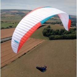 Advance OMEGA XALPS 3 Glider