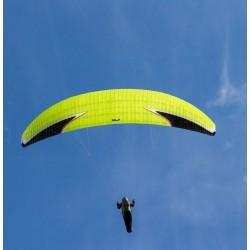 NIVIUK ARTIK 5 Paraglider