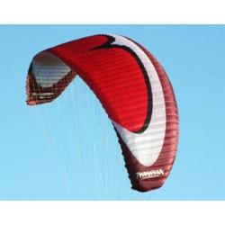Paramania Fusion Paraglider