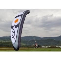 Paramania GTX Paraglider