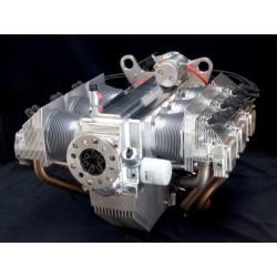 Jabiru 3300cc Aircraft Engine