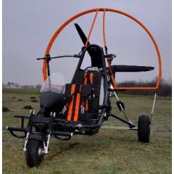 Fresh Breeze X-Light Trike
