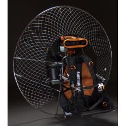 Simplify X3 Paramotor