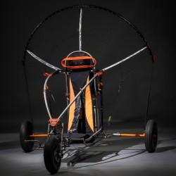 Simplify XT One Plus Trike
