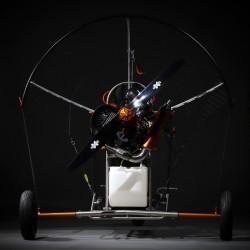 Simplify XT ONE Power Trike