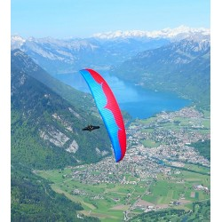 Ozone Enzo 3 Paraglider