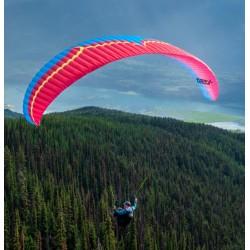 Ozone Geo 6 Paraglider