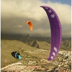 Phi ALLEGRO Paraglider