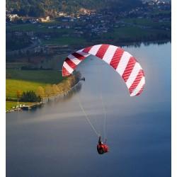 Phi SYMPHONIA Paraglider