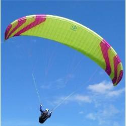 Phi TENOR Paraglider
