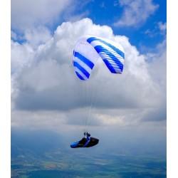 Phi TENOR light Paraglider
