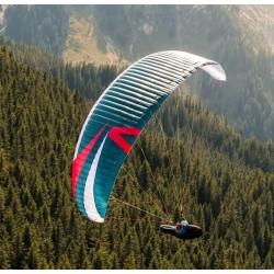 Skywalk ARAK Paraglider