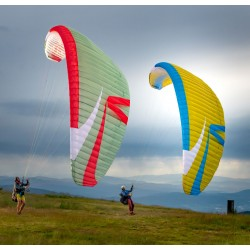 Skywalk ARRIBA4 Paraglider