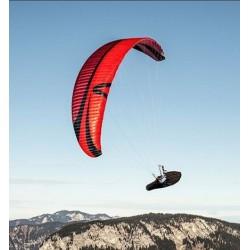 Skywalk CAYENNE6 Paraglider