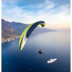 Skywalk CHILI4 Paraglider