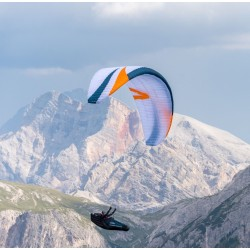 Skywalk CUMEO Paraglider