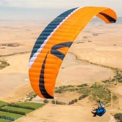 Skywalk MESCAL5 Paraglider