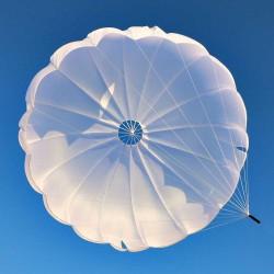 Gin G-Lite Reserve Parachute