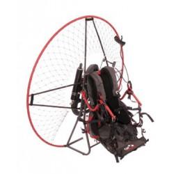 Air Conception NiTRO 200...