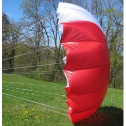 Supair Shine Parachute